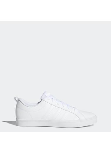 adidas Vs Pace Beyaz